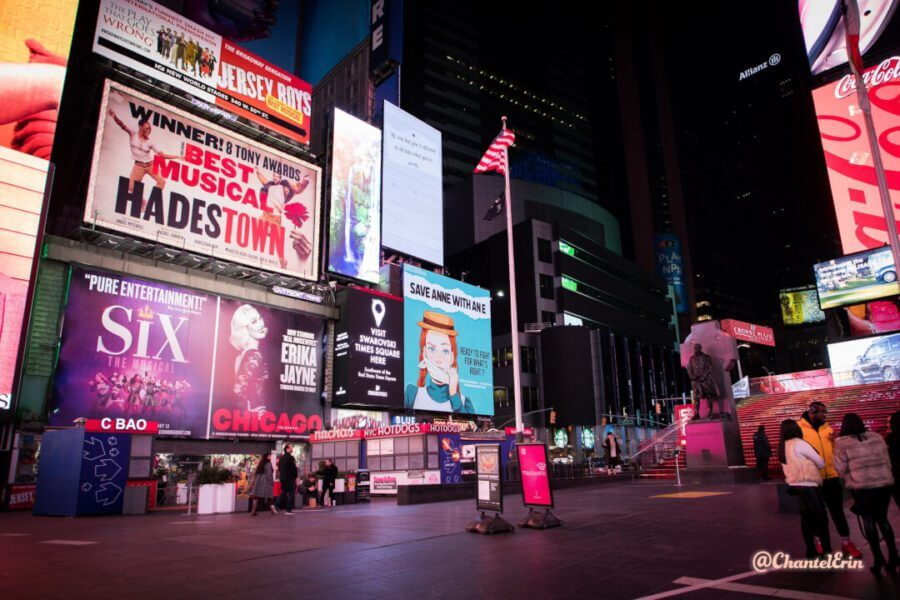 anne with an e new york billboards 4