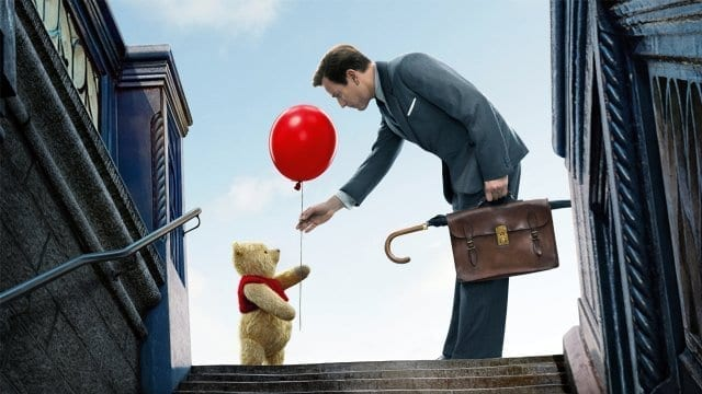 christopher robin leaving netflix for disney plus september 2020