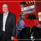 Every Mike Flanagan Movie & Show on Netflix and What's Coming Next Article Photo Teaser
