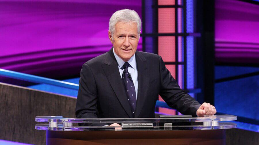jeopardy collections back on netflix