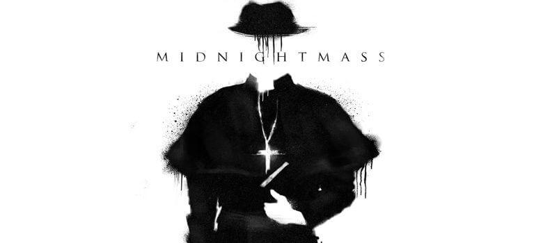 misa de medianoche netflix