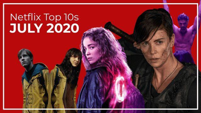 netflix top 10s july 2020 list 1