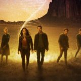 When will 'Roswell, New Mexico' Season 3 be on Netflix? Article Photo Teaser