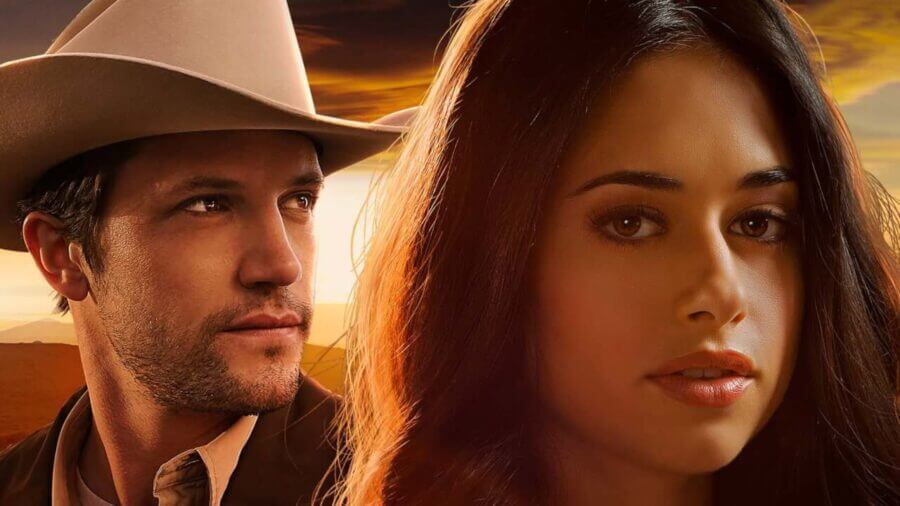 When will 'Roswell, New Mexico' Season 3 be on Netflix? - What's ...
