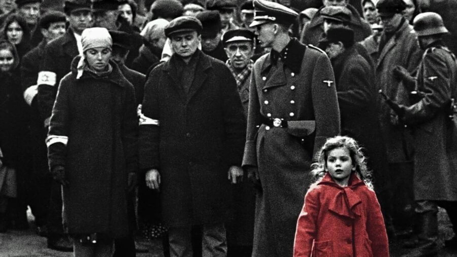 schindlers list best new movies on netflix this week july 3rd