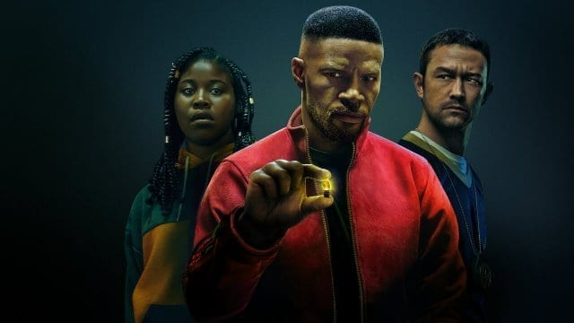 superhero original project power coming to netflix in august 2020
