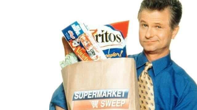 supermarket sweep new on netflix july 2nd