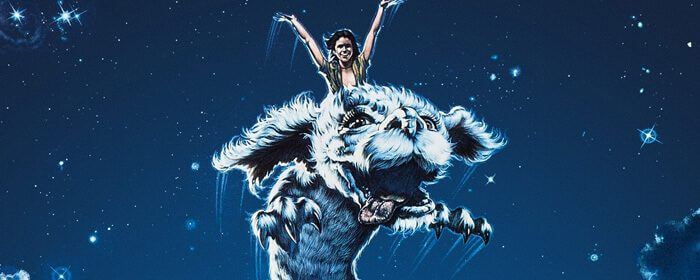 the neverending story netflix august 2020