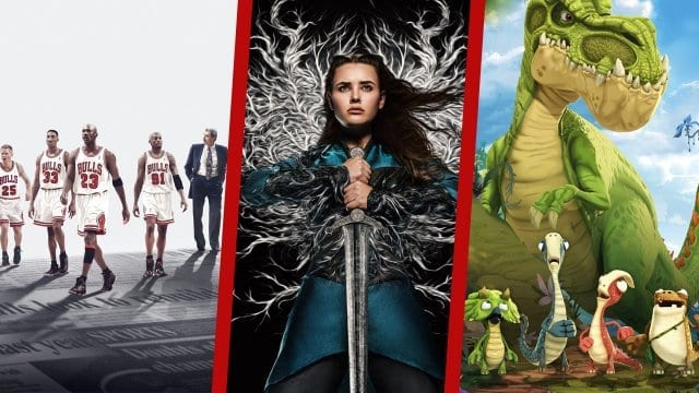 whats coming to netflix this week july 13 july 19