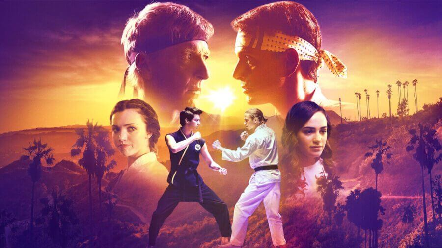 cobra kai season 3 what we know so far