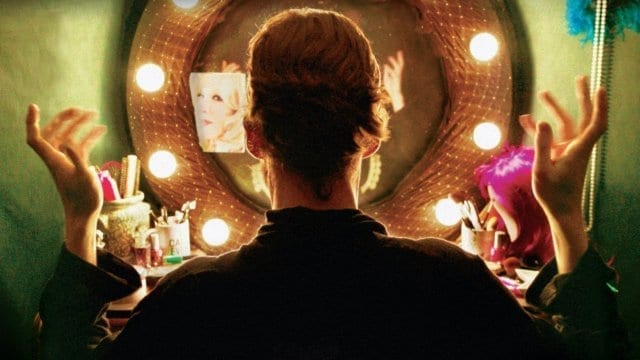 freakshow best new movies on netflix this week august 14th