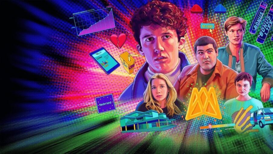 how to sell drugs online fast renewed for season 3 on netflix