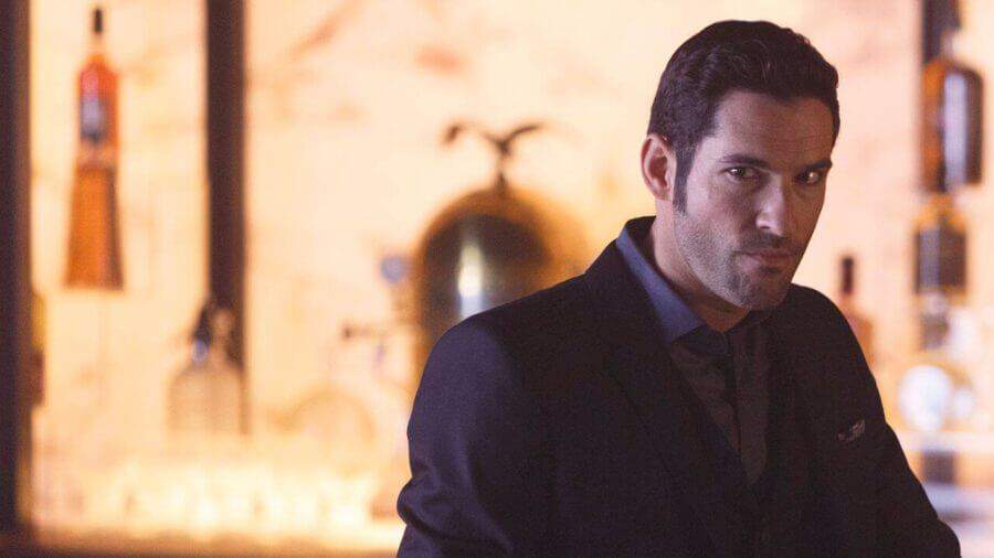lucifer season 6 everything we know so far netflix
