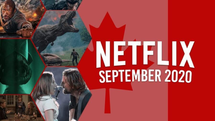 netflix coming soon CAN september 2020