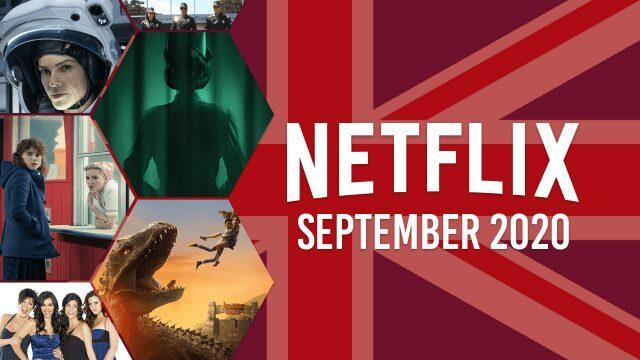 netflix coming soon uk september 2020
