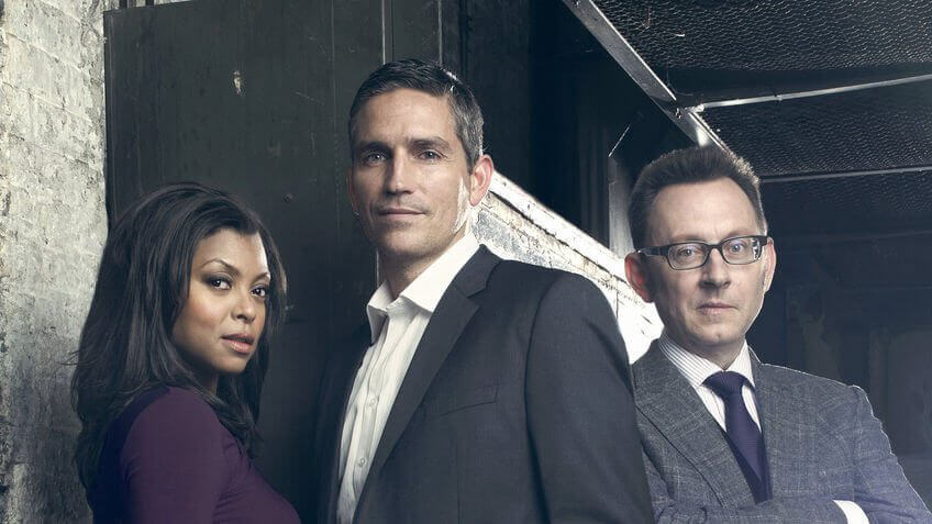 person of interest seasons 1 5 leaving netflix september 2020