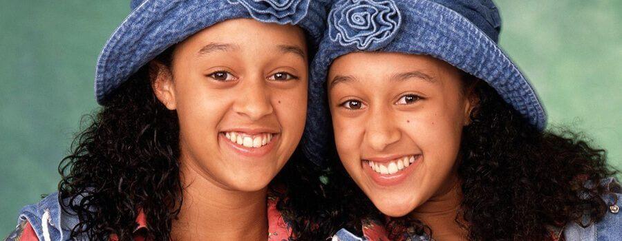 sister sister coming netflix
