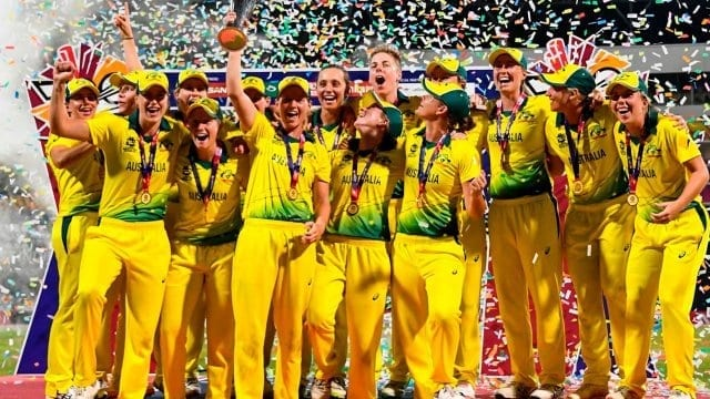 t20 womens cricket australia coming to netflix