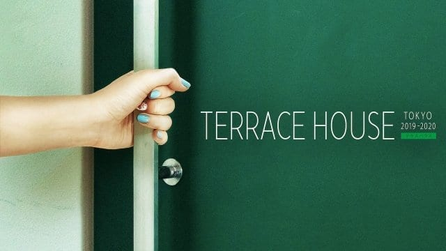 terrace house leaving netflix august 2020