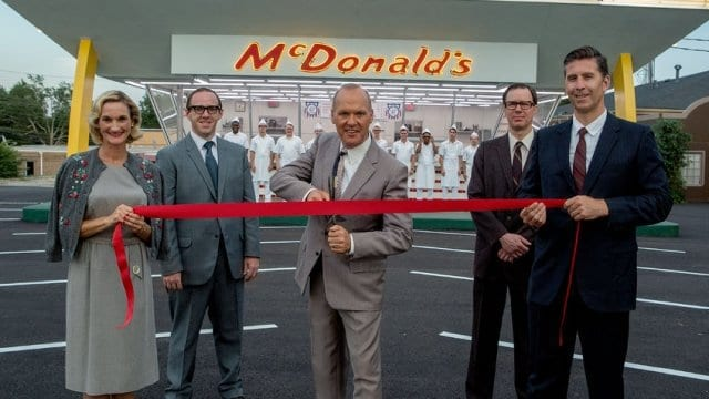the founder new on netflix us august 21st