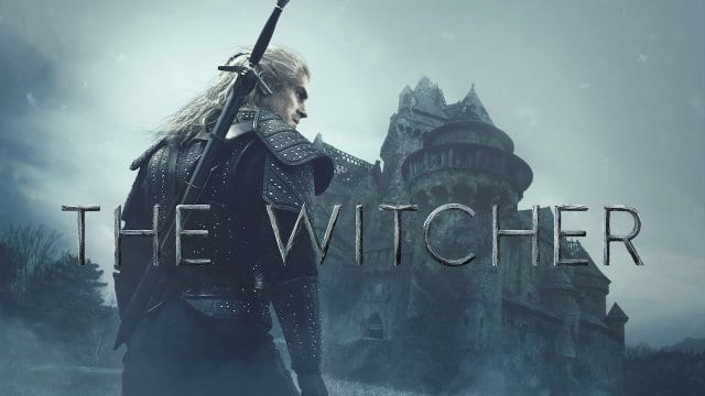 the witcher season 2 updates august 2020 new spin off