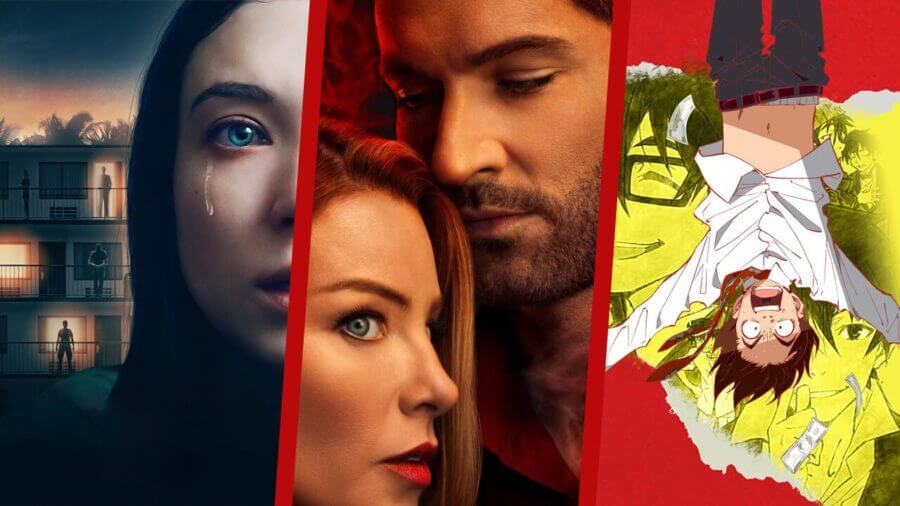 whats coming to netflix this week august 17 august 23