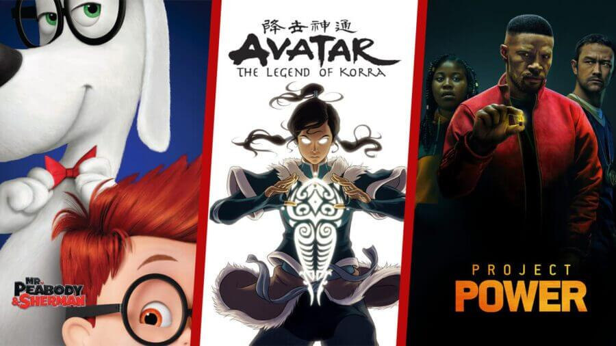 whats coming to netflix us august 10 august 16