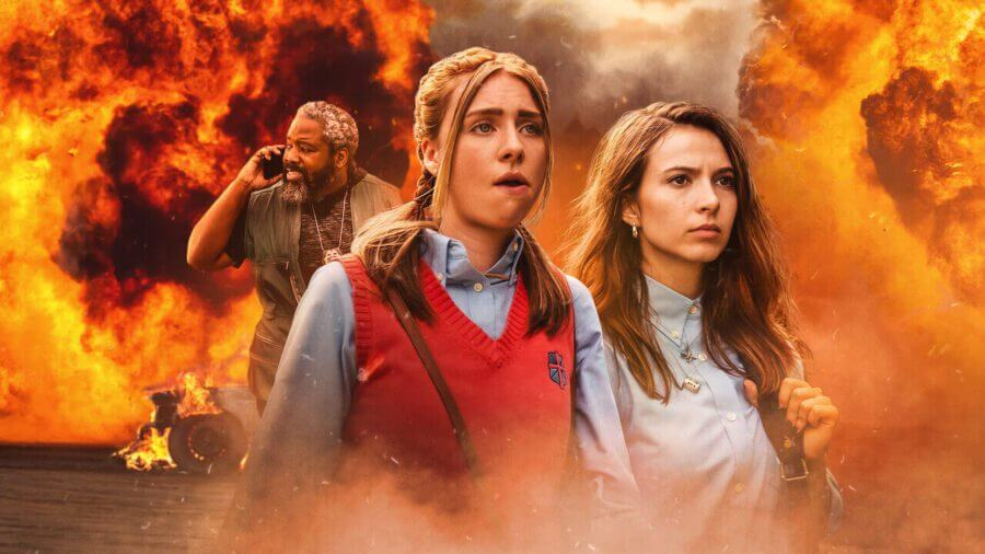 whats new on netflix can this week august 14th 2020