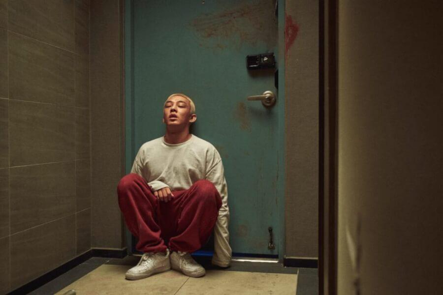 zombie k drama film alive coming to netflix in september 2020 Joon Woo.2
