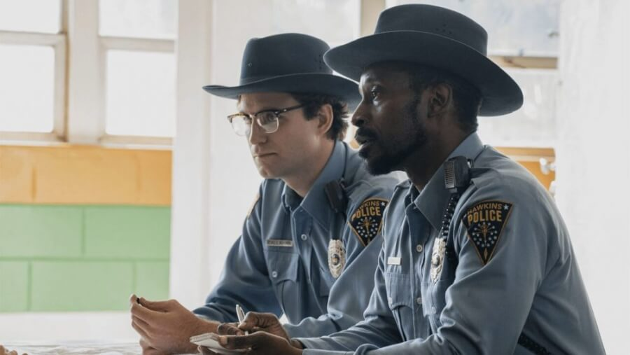 adam mckay comedy movie dont look up coming to netflix in 2021 rob morgan