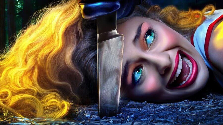 american horror story season 8 leaving netflix september 2020