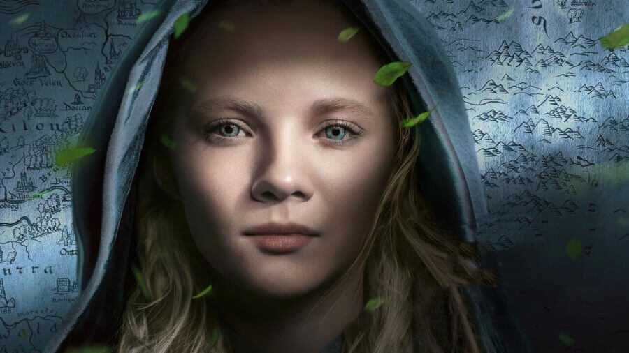 ciri the witcher season 2 september updates