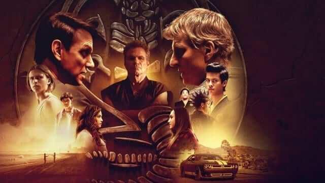complete soundtrack for cobra kai seasons 1 2