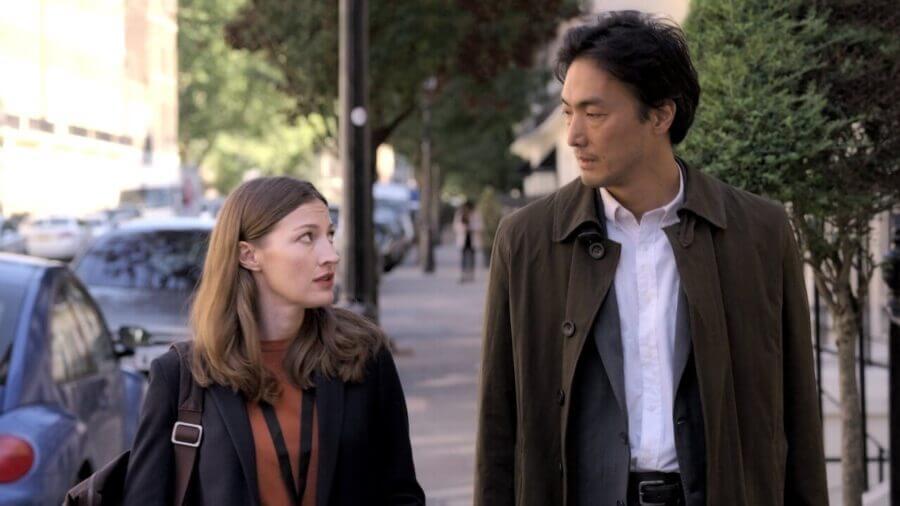 giri haji season 2 canceled at netflix and bbc