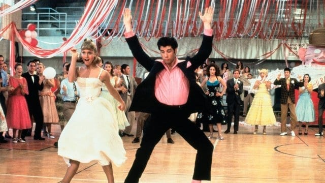 grease best new movie on netflix september 2nd