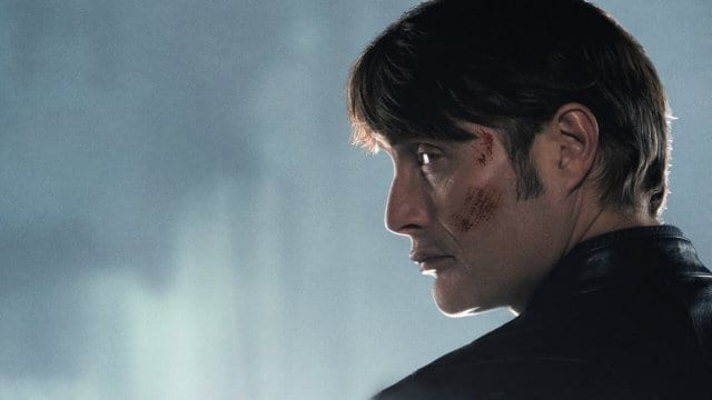 hannibal set to leave netflix uk september 2020