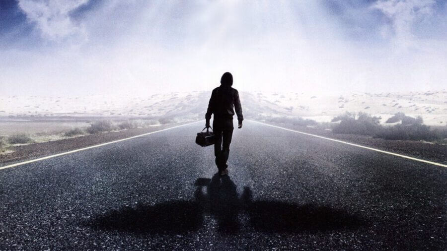highway to heaven seasons 1 5 leaving netflix october 2020