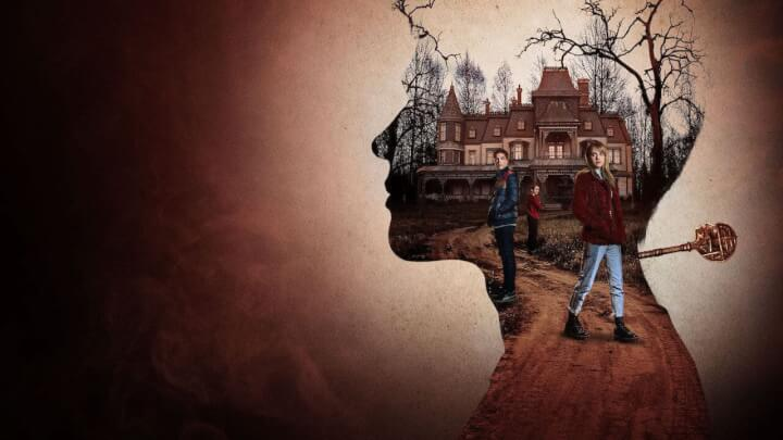 locke and key season 2 netflix what we know so far