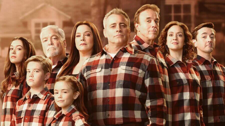 matt leblanc man with a plan coming to netflix us