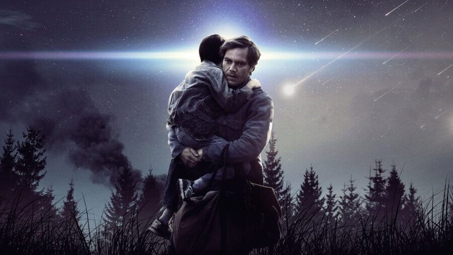 midnight special is now on netflix us sep 7th