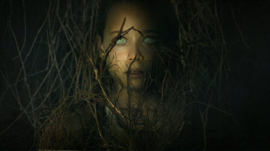 netflix italian paranormal horror the binding coming to netlix in october 2020