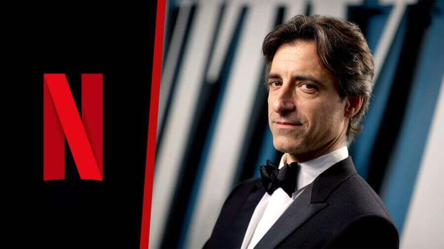 noah baumbach returning to netflix in 2021