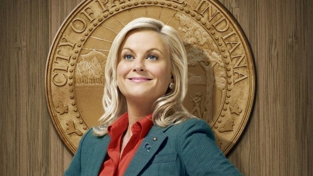 parks and recreation leaving netflix october 2020