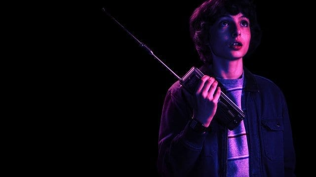 stranger things season 4 what we know so far 10 2020