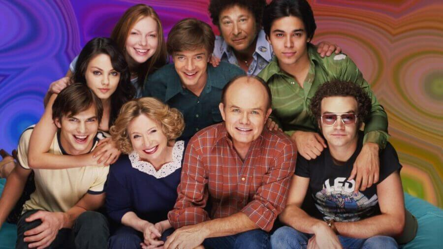 that 70s show leaving netflix september 2020