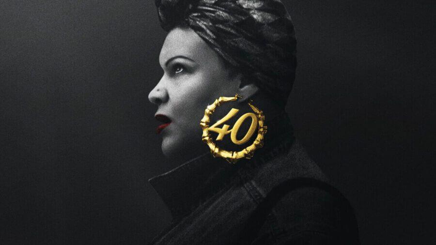 la version de 40 ans de Netflix arrive sur Netflix en octobre 2020