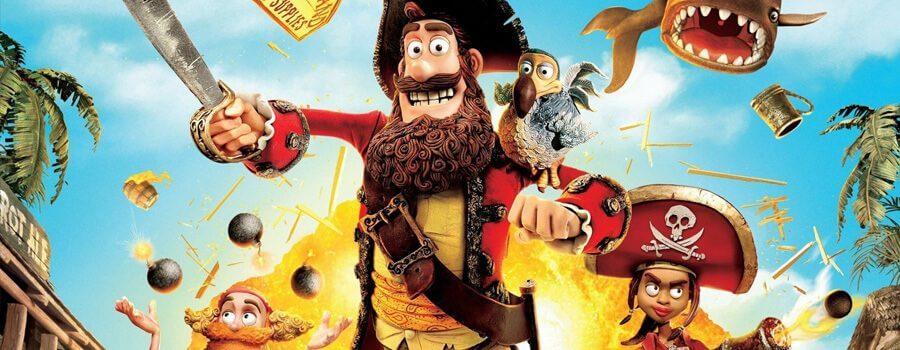 the pirates band of misfits netflix october 2020