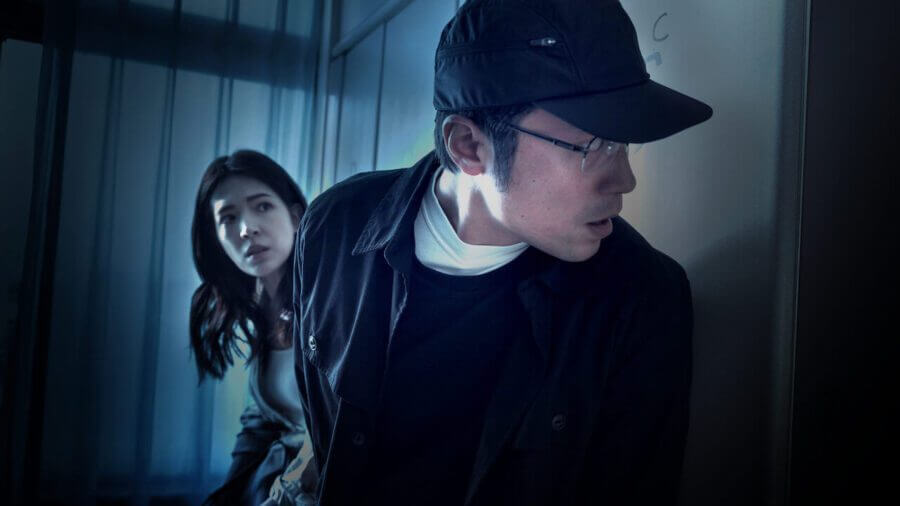 the victims game renewed for season 2 2022 release date
