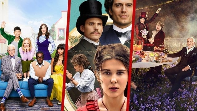 whats coming to netflix this week september 21 september 28 2020