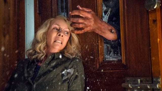 whats new on netflix uk this week september 25th 2020